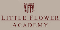 Little Flower Academy