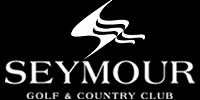 Seymour Golf & Country Club